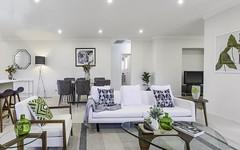 14 Needlebush Avenue, Denham Court NSW