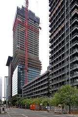 BIG Bjarke Ingels Group Omniturm Frankfurt (bcmng) Tags: bjarkeingelsfrankfurt bjarkeingels bjarkeingelsgroup bjarkeingelshighrise bjarkeingelsomnitower bjarkeingelsnetflix frankfurt frankfurtskyline frankfurtskyscraper frankfurthighrise frankdinger frankfurtarchitecture metzlertower metzlertowerfrankfurt skyscraper skyline skyscrapercity city architecture archidose dezeen archdaily architektur architekturfotografiekarlsruhe architecturephotography wohnhochhaus wohnhochhausfrankfurt frankfurtmixeduse bjarkeingelsmixeduse bigbjarkeingelsgroup germanarchitecture germany danisharchitecture denmark denmarkarchitecture construction concrete glas facade bollingergrohmann omniturm omniturmfrankfurt bjarkeingelsomniturm tishmanspeyeromniturm tishmanspeyer hochhausfrankfurt gebäude urban streetphotography glasfacade wolkenkratzer stadt deutschesarchitekturmuseum deutschesarchitekturforum