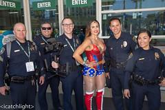 Comic Con 2018 - JIm Blair-183.jpg (iCatchLight) Tags: sdcc sdcc2018 sandiegocomiccon cosplay cosplayers