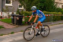 Bochum (223 von 349) (Radsport-Fotos) Tags: preis bochum wiemelhausen radsport radrennen rennrad cycling