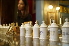 Chez Oriza Legrand (Sironiar) Tags: paris lydith30 orizalegrand parfumerie