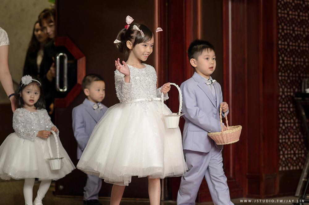 婚攝 DICKSON BEATRICE 香格里拉台北遠東國際大飯店 JSTUDIO_0046