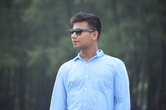 DSC_0881 (faisalhasansjr) Tags: teametl dhakalive ayub faisal mehedi hasan jarjis promit saha kamrul khanna