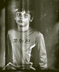 tins038 (mattm0000) Tags: ambrotype 4x5 largeformat alternativeprocess kids portrait