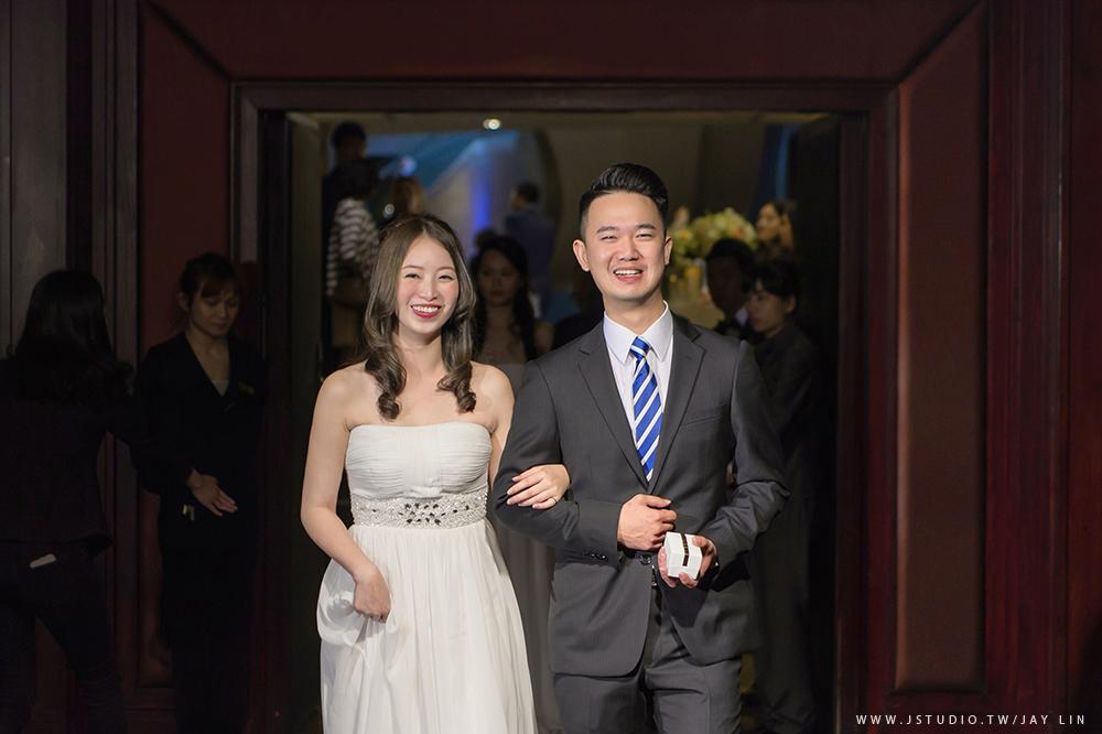 婚攝 DICKSON BEATRICE 香格里拉台北遠東國際大飯店 JSTUDIO_0048