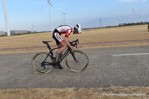 Antwerp Cycling Tour TT (401)