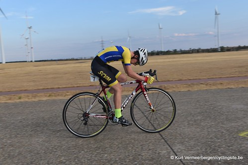 Antwerp Cycling Tour TT (366)