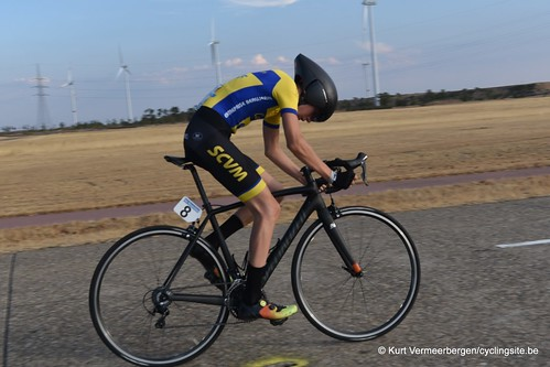 Antwerp Cycling Tour TT (324)