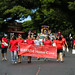 2018 Koloa Plantation Days Parade