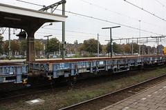 23 84 3364 662-3 - railpro - mt - 28909 (.Nivek.) Tags: goederenwagens goederen wagen goederenwagen gutenwagen uic type k