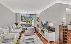 107 Mount View Avenue, Hazelbrook NSW