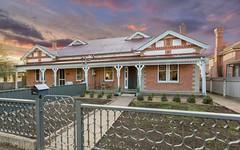 89 Kincaid Street, Wagga Wagga NSW