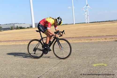 Antwerp Cycling Tour TT (127)