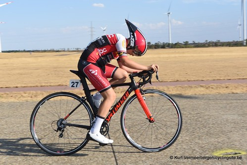 Antwerp Cycling Tour TT (114)