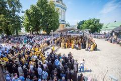 Літургія-Володимира-Великого-53