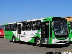 3657 (Guilherme Rafael) Tags: caio induscar apache vip mbb of1722m vb transportes e turismo