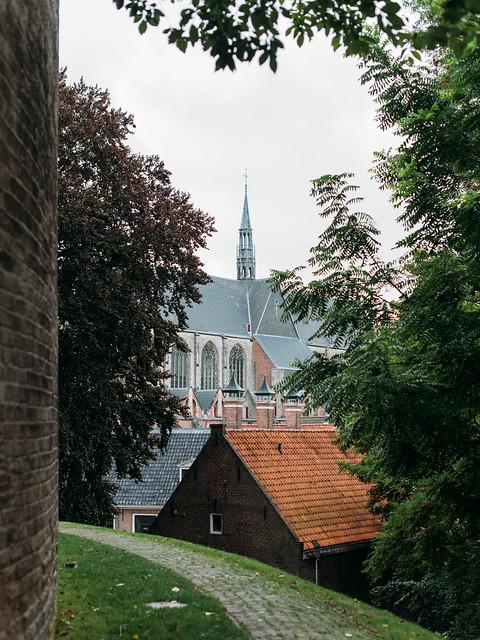 2017荷蘭自助旅行-1104
