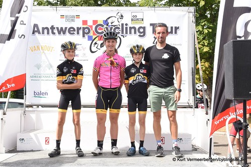 Antwep Cycling Tour (367)