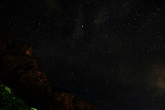 Pian della Mussa, Balme (TO) (Valiena) Tags: natura nature piandellamussa piemonte italia wonderful place cielo sky star stelle eclissi cascate skill bellezza montagna mountain day