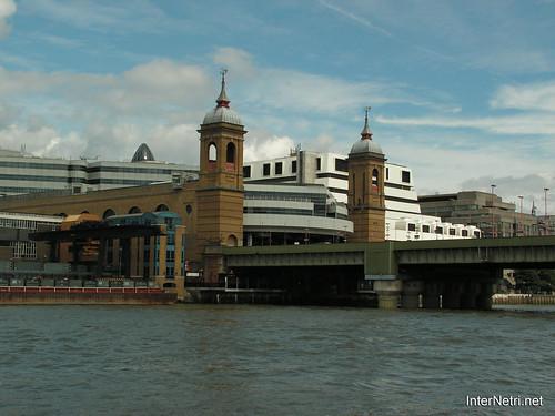 Лондон, Велика Британія InterNetri.Net  15