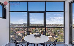 1610/11-15 Deane St, Burwood NSW
