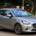 Mazda 2 Sport 1.5 GT 2016