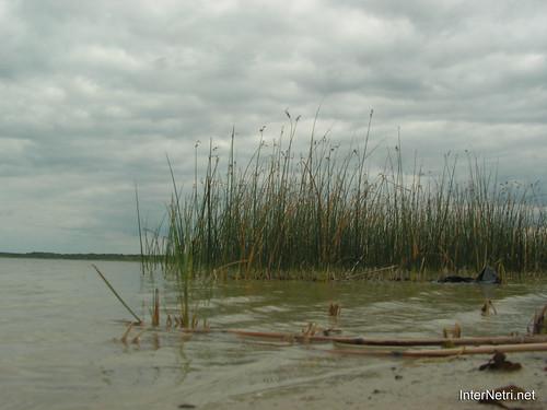 Згоранські озера, Волинь, 2006 рік InterNetri.Net  Ukraine 088