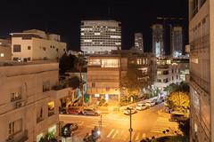 Credit__The_White_City_Center__by_Yael_Schmidt___(1) (Tel_Aviv) Tags: whitecity telaviv