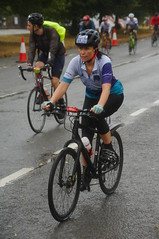 2018 Prudential Ride London, 100 mile cycle ride, 50 (D.Ski) Tags: prudential ridelondon 100 miles london cycle cycling ride riding race 2018 nikon d700 70300mm uk england dorking surrey bicycle