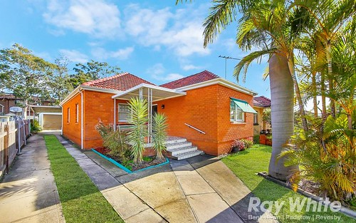 36 Pasco Street, Williamstown VIC