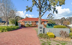 18 Meagher Place, Evatt ACT