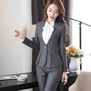 tailored suits Hong Kong