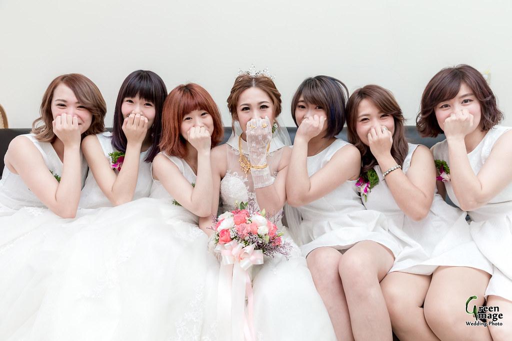 1231 Wedding Day-P-129