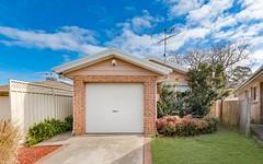1/8 Vernon Close, Rosemeadow NSW