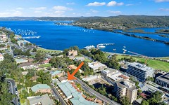 7/105 Henry Parry Drive, Gosford NSW