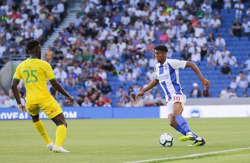 BHA v FC Nantes pre season 03 08 2018-358.jpg