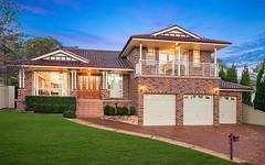 6 Tabard Place, Illawong NSW