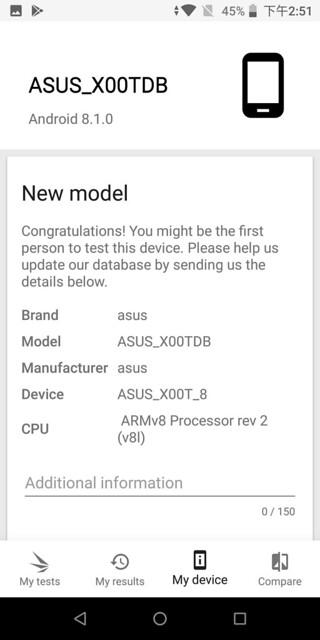 Zenfone Max Pro M1 5000mAh 大電量使用心得 - 17