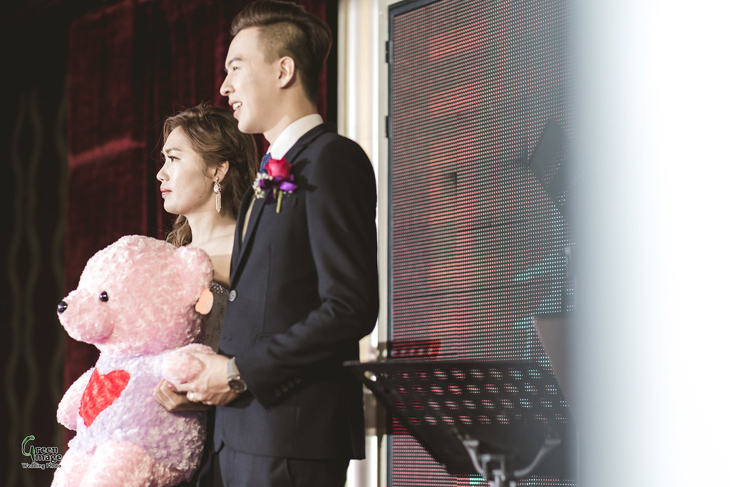 0408 Wedding Day-P-82