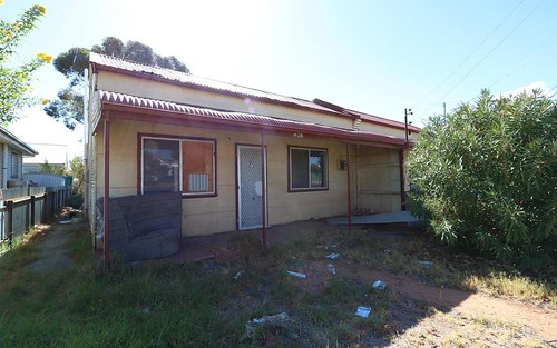 628 Beryl St, Broken Hill NSW 2880