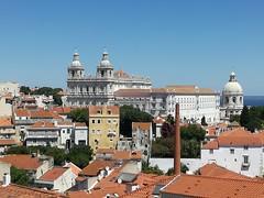 Lisboa, Portugal IMG_20180808_141457 (tango-) Tags: portugal portogallo 葡萄牙 португалия البرتغال ポルトガル lisbona lisboa lissabon lisbon