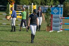 A9908746_s (AndiP66) Tags: springen langenthal 2018 5august2018 august pferd horse schweiz switzerland kantonbern cantonberne concours wettbewerb horsejumping equestrian sports springreiten pferdespringen pferdesport sport sony alpha sonyalpha 99markii 99ii 99m2 a99ii ilca99m2 slta99ii sony70400mm f456 sony70400mmf456gssmii sal70400g2 amount andreaspeters
