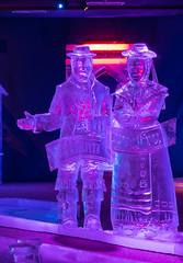 15.Eiswelt Rövershagen (Zarner01) Tags: 13122017 15eiswelt eis eisskulpturen erdbeerhof rostock rövershagen sigma mecklenburg vorpommern deutschland germany 800 jahre 1750 f28 os hsm canon 80d eos ef
