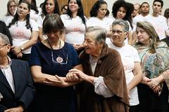 Ult50Anos Culto de Gratidão - Foto Stela Portes (18)