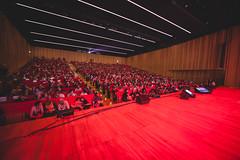 TEDxR TALKS-c (13)