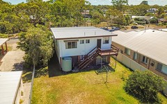 91 Delia Avenue, Halekulani NSW