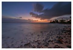 Sunset, Poipu, Kaua'i, Hawaii (danny wild) Tags: hawaii aloha island kauai mahalo rainbow waimea paradise vacation travel dannywild hiking nature adventure canon hawaiian pacific