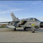 Panavia Tornado GR.4 thumbnail