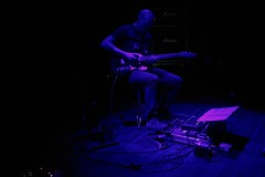 2018-0408-1852-0000_PC-G9XMk2~IMG3431_DxO (PCauberghs) Tags: live music brussels abconcerts anciennebelgique consoulingsounds fearfallsburning yodokiii scatterwound stratosphere