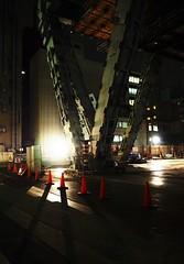 Tokyo (MEG/TYO) Tags: tokyo japan night light colour city olympus omd em10